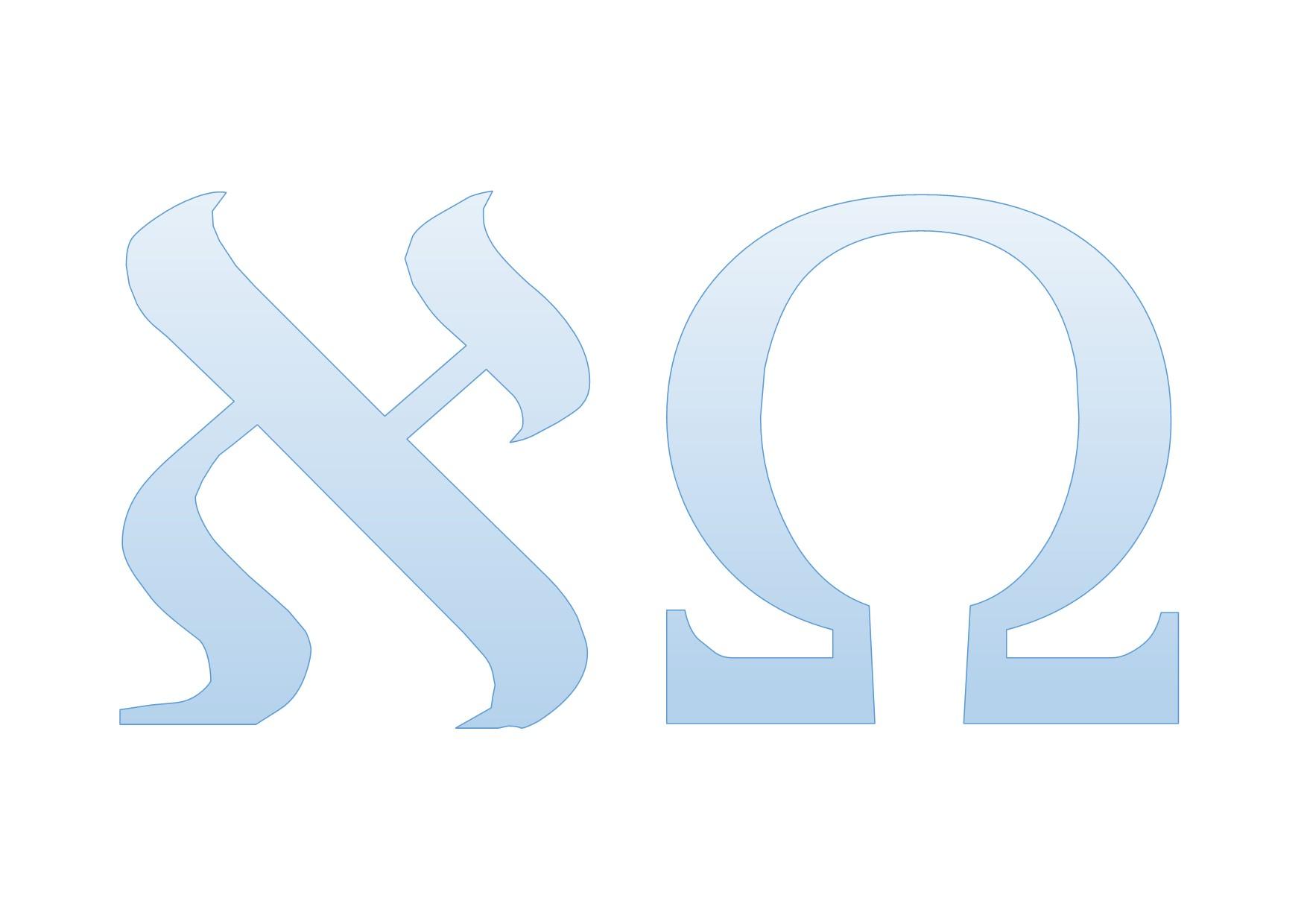 Predigttextsynopse-Logo